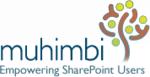 Muhimbi