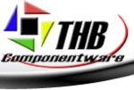 THBComponentware