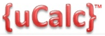 uCalc Software