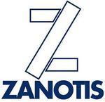 Zanotis