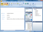 Docentric adds Document Concatenation