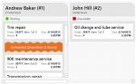 Actipro WPF/Silverlight Studio adds TaskBoard
