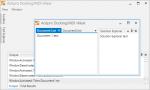 Actipro WPF Studio 2016.1 released