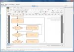 NOV Diagram for .NET 2016.2