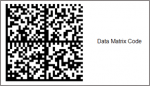 Nevron Barcode for SharePoint 2016.1