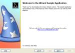 Actipro WPF Essentials 2016.1 build 635