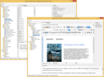 NOV Rich Text Editor 2017.1