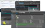 UltraSuite (Edit, Compare, Finder, FTP) v24.10