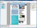LEADTOOLS PDF Pro V20