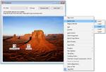Delphi Professional 10.2 Tokyo Release 2 (10.2.2)