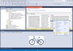 dbForge SQL Complete 5.9.60