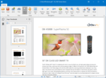 DevExpress VCL Subscription 18.1.2