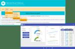 ComponentOne Ultimate - includes Wijmo 2018 v2 (Build 523).