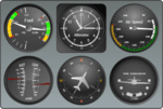 Actipro Gauge for WPF 2018.1 build 0673