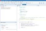 C++Builder Architect 10.3 Rio