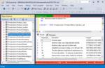 dbForge SQL Complete 6.0.69