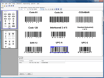 LEADTOOLS Barcode Pro V20 (March 2019 release)