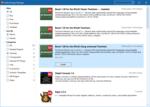 C++Builder Enterprise updated