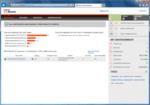 SQL Inventory Manager v2.6