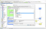 ER/Studio Data Architect for Oracle 18.3