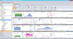 SQL Diagnostic Manager for SQL Server v10.6.0