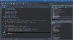 C++Builder Professional 10.4.1 Sydney