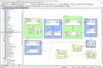 ER/Studio Data Architect Multiplatform 18.4