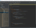JetBrains All Products Pack 2020.2