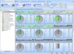 SQL Defrag Manager v3.6