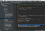 IntelliJ IDEA 2020.3.1