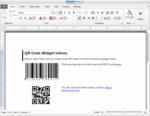 NOV Barcode for.NET 2021.1