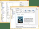 NOV Rich Text Editor 2021.1