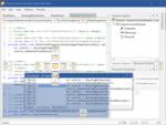 Actipro Docking & MDI for WPF 21.1.2