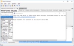 Actipro WinForms Studio 21.1.1