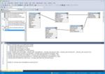 DB PowerStudio DBA Edition- Multiplatform 18