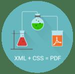 Oxygen PDF Chemistry V24.0