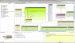 AgileJ StructureViews V1.8 released