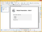 About Aspose.Slides for Java