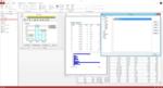 Acerca de TeeChart Pro ActiveX