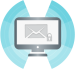 Secure Connectivity & Email