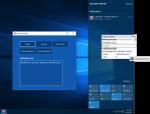 Delphi Professional 10.1 Berlin Update 1 released