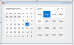 Delphi Professional 10.1 Berlin Update 2- Anniversary Edition released