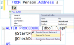 dbForge SQL Complete 5.5.145 released