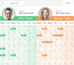 net data grid - DevExtreme
