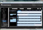 Screenshot of ComponentOne Ultimate