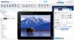 EachScape Develop - Cloud Studio