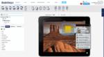 EachScape Develop - Cloud Studio - Design