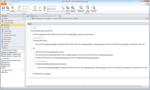 Conversion Workflow Authoring in SharePoint Designer 2010
