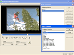 Multimedia Playback