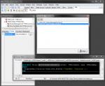 TML/SIDEX 1.1.2 released